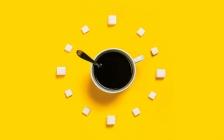 不惧倒闭潮,多家咖啡品牌接连获融资,咖啡生意经到底是啥?