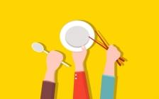 不破不立,立足于品类深度运营将成为自助餐业态突围的主方向?