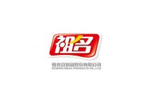 祖名豆制品:IPO项目涉嫌重复建设,早期抽检样品7成不合格