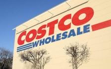 """Costco在中国的头号挑战,""""好多人吃一口就退掉了""""?"""