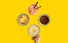 """在""""佐餐""""概念兴起下,辣酱、开胃菜等如何赋予自身新生命力?"""