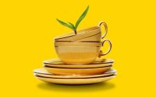 细数茶餐厅文化变迁史,茶餐厅这一业态如何老树发新芽?