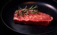 【关注】3D打印肉明年就要走上餐桌,可能会让人造肉更便宜