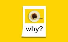 甜品成本低、利润高,又是强刚需,为何跑不出几个像样的品牌?