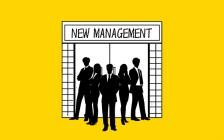 """疫情后期管理改革成关键,如何通过""""新管理""""提升门店竞争力?"""