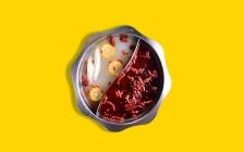 为啥火锅能成中国餐饮第一大品类?它的精髓生意经都在这儿了