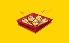 谈餐饮小吃可持续发展的动力源,小吃品类为何跑不出几个大品牌?