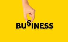 """想要打破餐饮门店赚钱慢的魔咒,答案得从""""商业模式""""中找寻"""