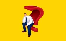 没有人愿意被操控,但商家又常常操控顾客,这矛盾如何解?
