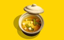 吃个汤倒闭、汤先生转型……为啥汤品类的风口一直没起来?