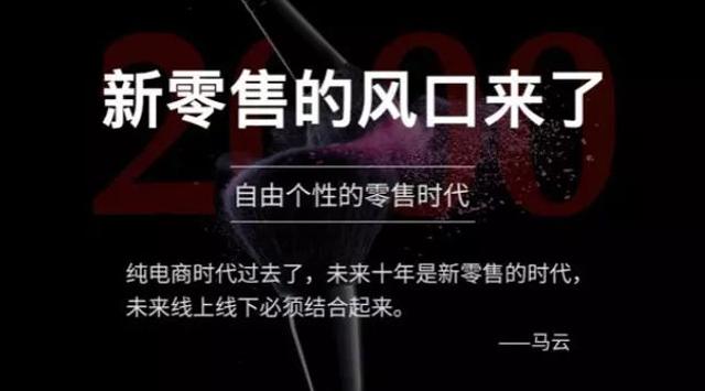 xinlingshou