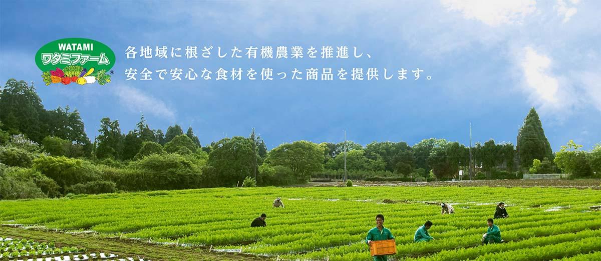 1708_organic_farming4