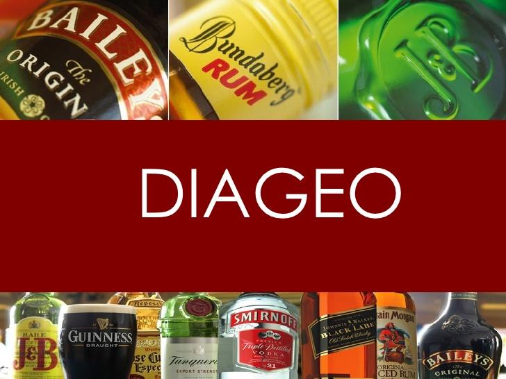 01-diageo-151022