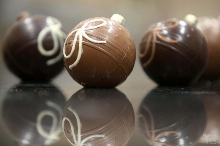 qita-chocolate