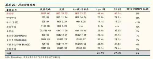 CC277F47-C2F3-475c-812F-D856818AD407