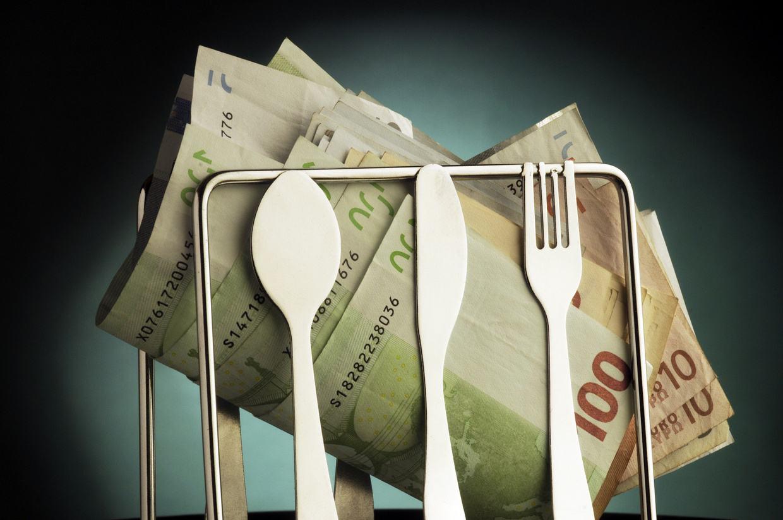 一文尽览餐饮业十一月份发生的大事儿,我们都给您整理全了-餐打听